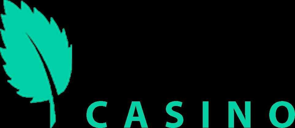 Casino mint